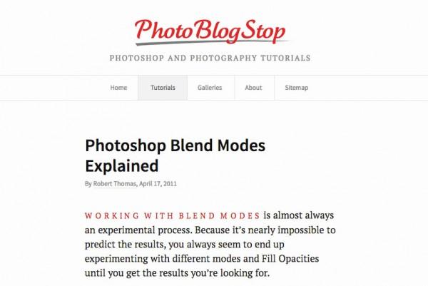 photoshopblendmodes