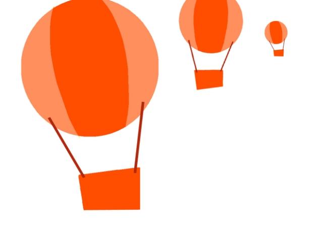 multipleballoons.jpg