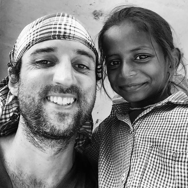 Nik_BodhiTreeSchoolIndia