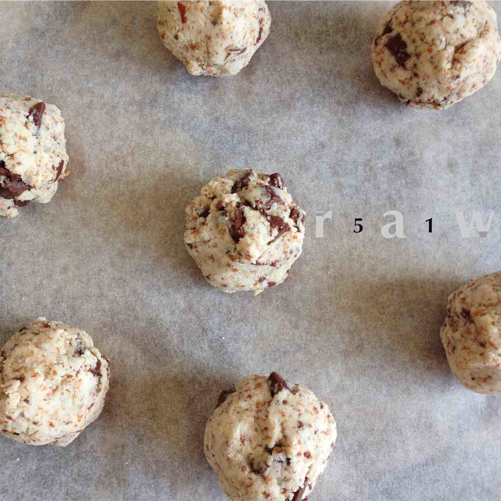 51raw.com-raw-cookie-dough.jpg