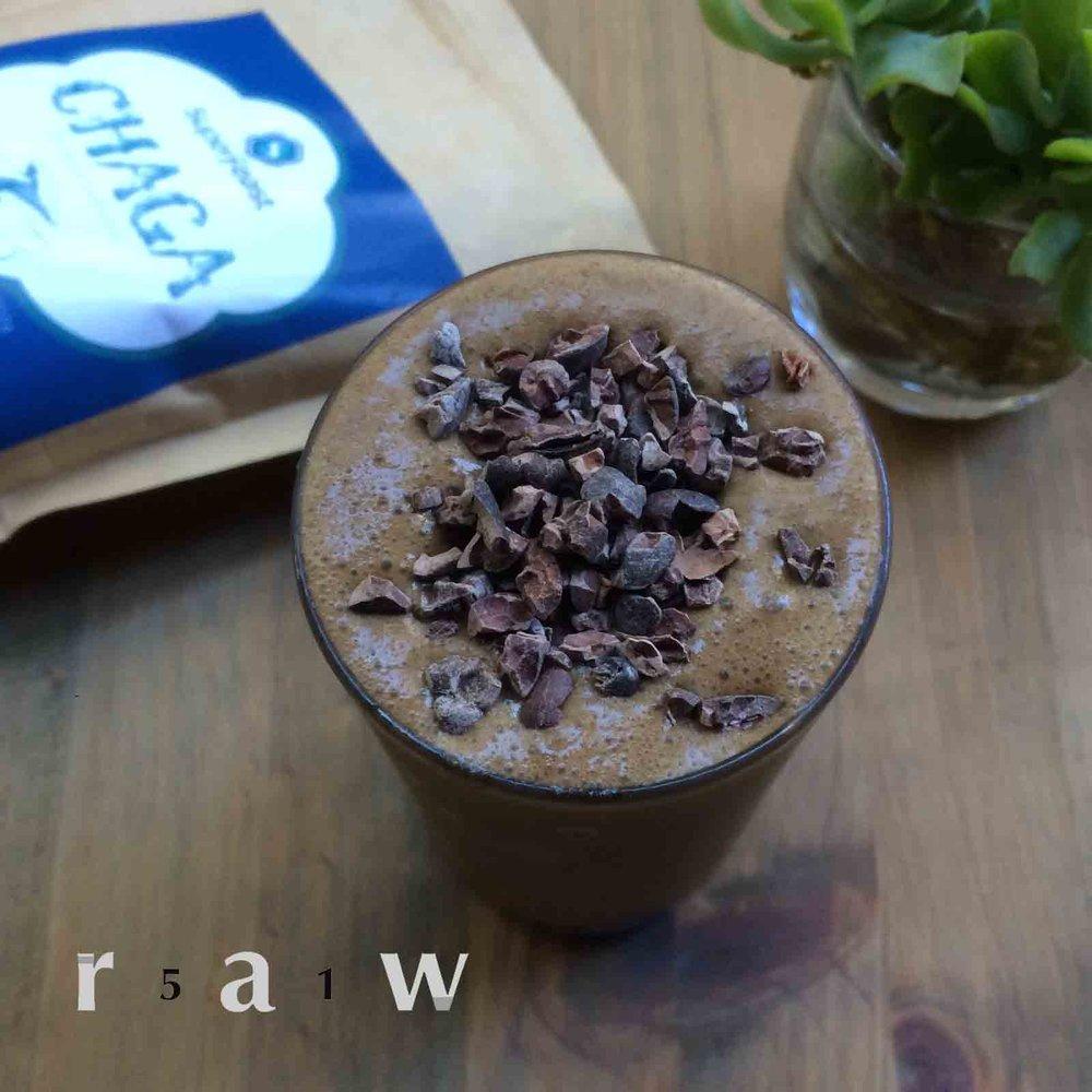 51raw.com-cacao-chaga-maca-smoothie.jpg