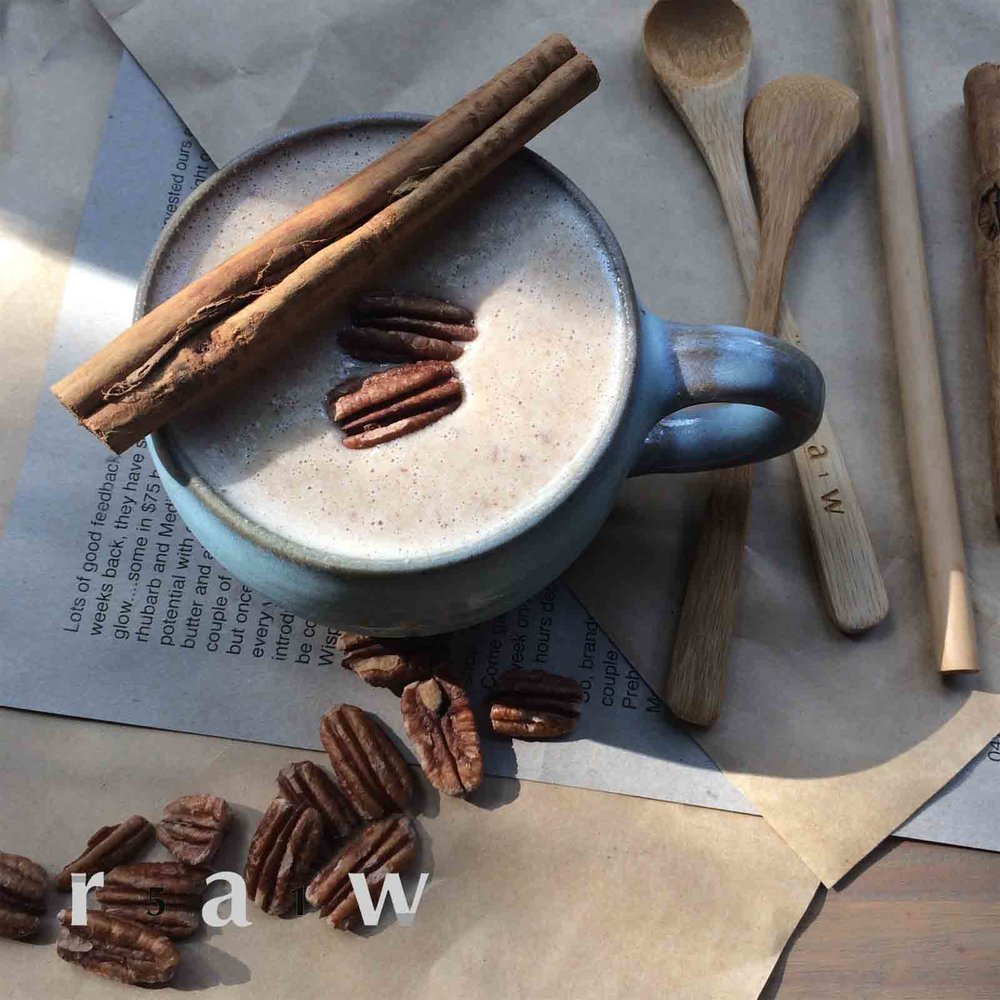 51raw-rawfooddiet-cinnamon-pecan-creamy-delight-smoothie.jpg