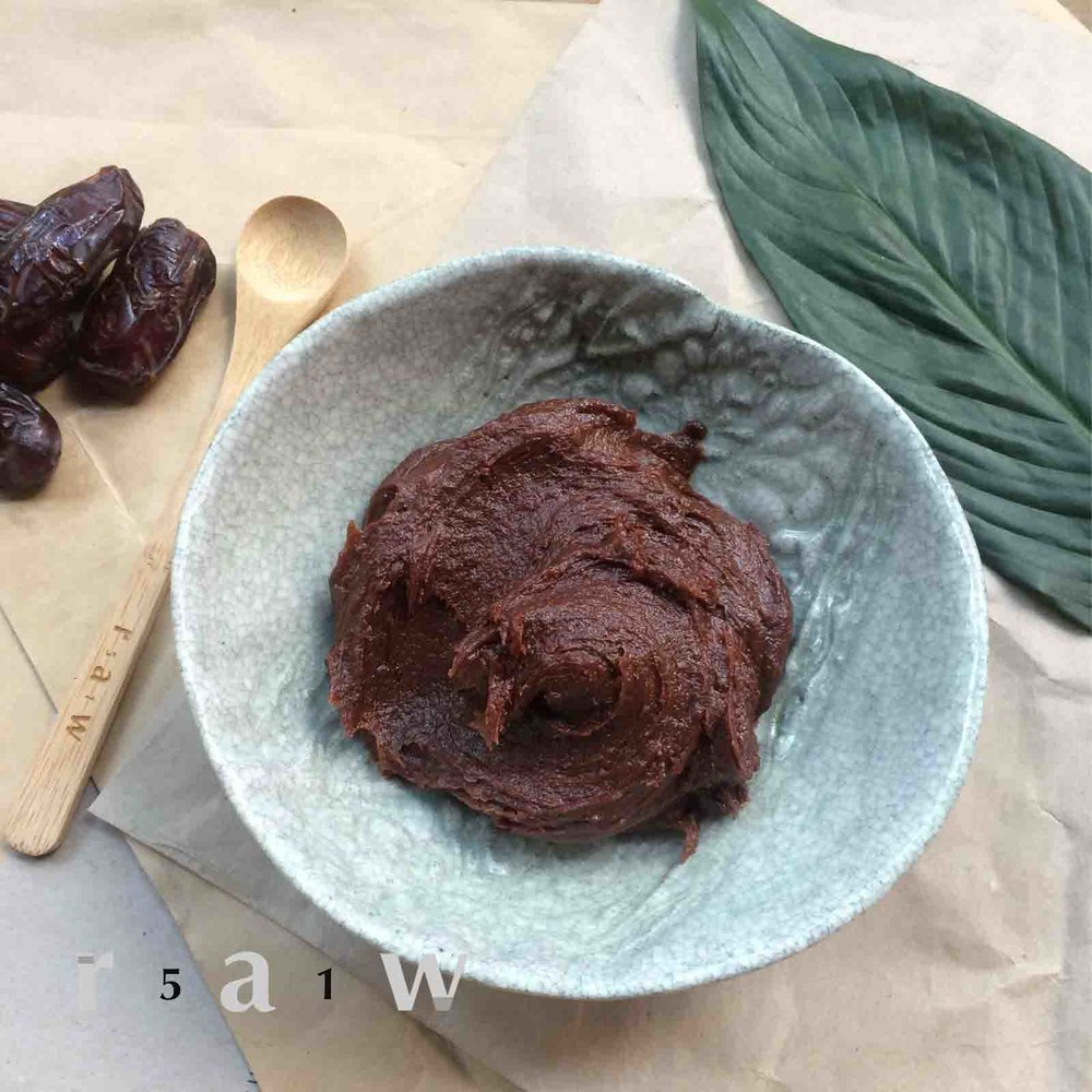 raw-food-diet-chocolate-fudge-recipe-51raw.jpg