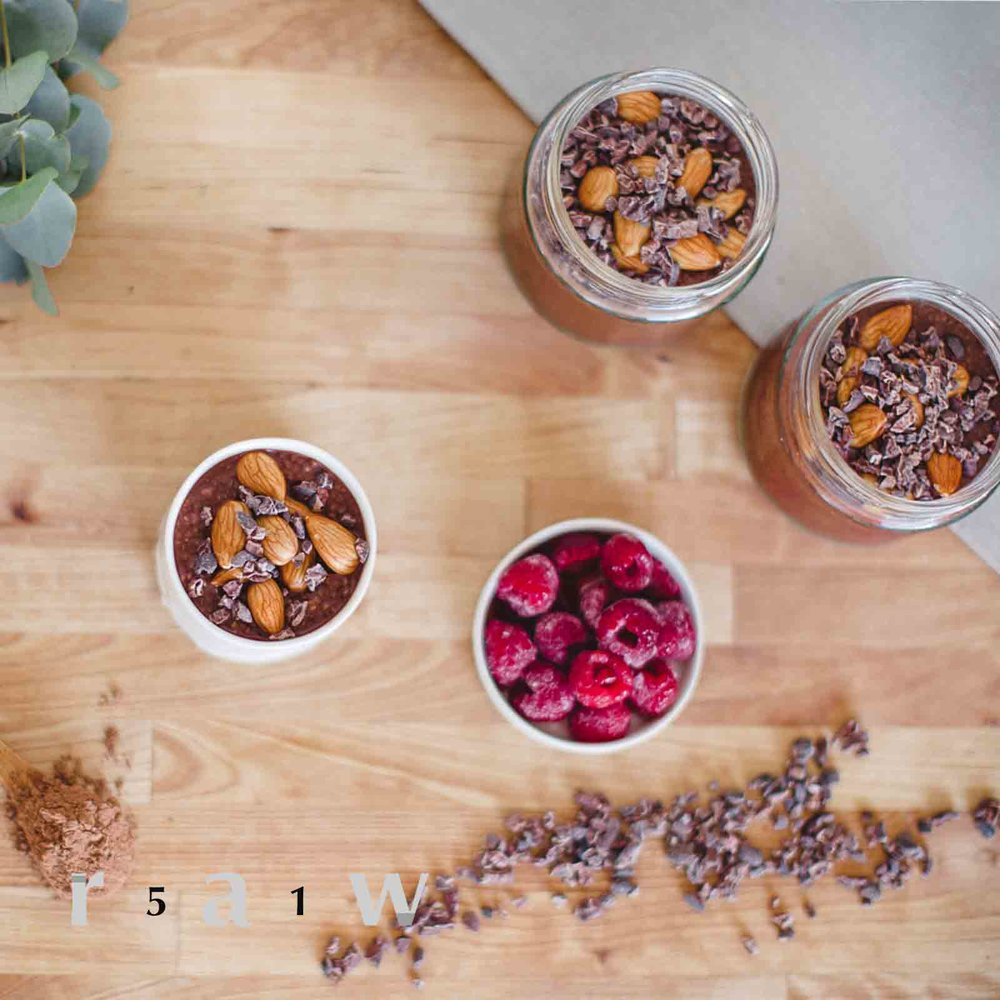 51raw.com-raw-food-diet-berry-berry-chocolate-chia-pudding-recipe