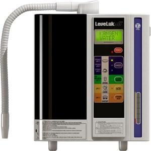 www.51raw.com-Kangen-water-ioniser-Leveluk-SD501.jpg