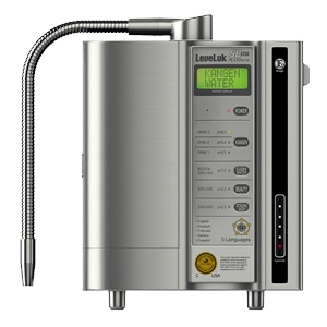 www.51raw.com-Kangen-water-ioniser-Leveluk-SD501-platinum.jpg