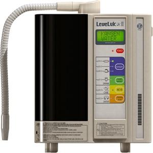 www.51raw.com-Kangen-water-ioniser-Leveluk-JRII.jpg