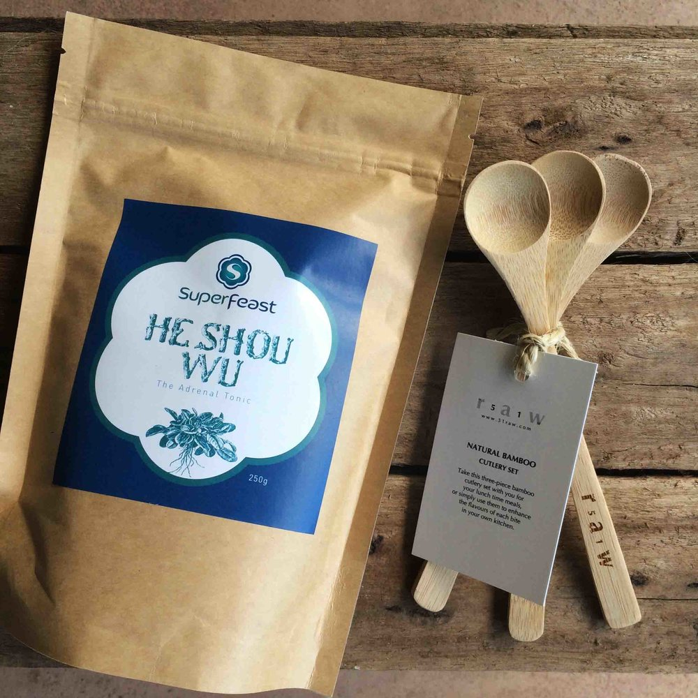 www.51raw.com-super-feast-he-shou=wu-tonic-herb=adrenal-support.jpg