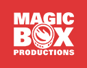 Magic Box Productions