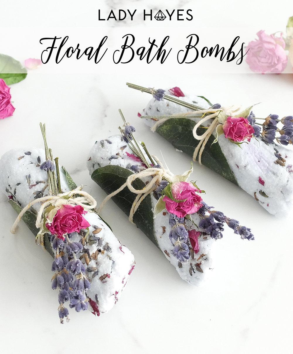 FLORAL BATH BOMB.jpg