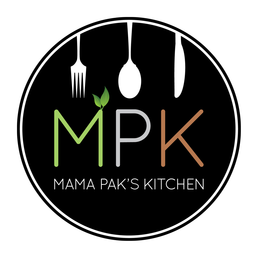 MPK_logo_RGB.jpg