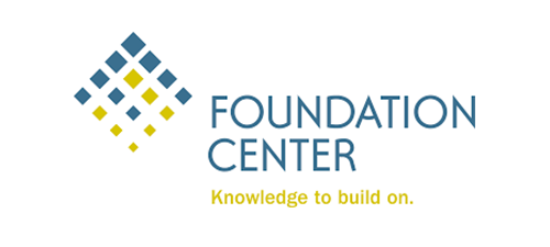 Cleveland Foundation Center.png