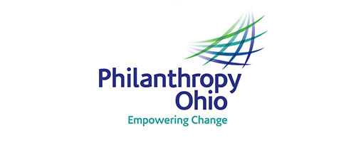 Philanthropy_ohio.png