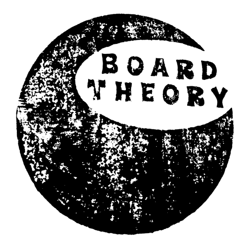 BoardTheory-stamp-3.png