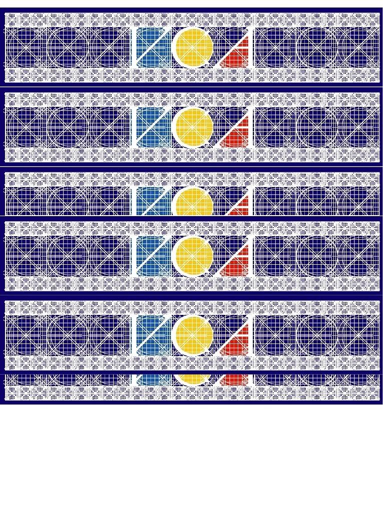 corrected logo.jpg