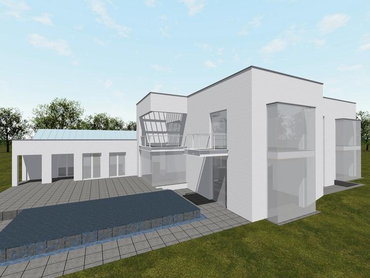 exterior proposed.jpg