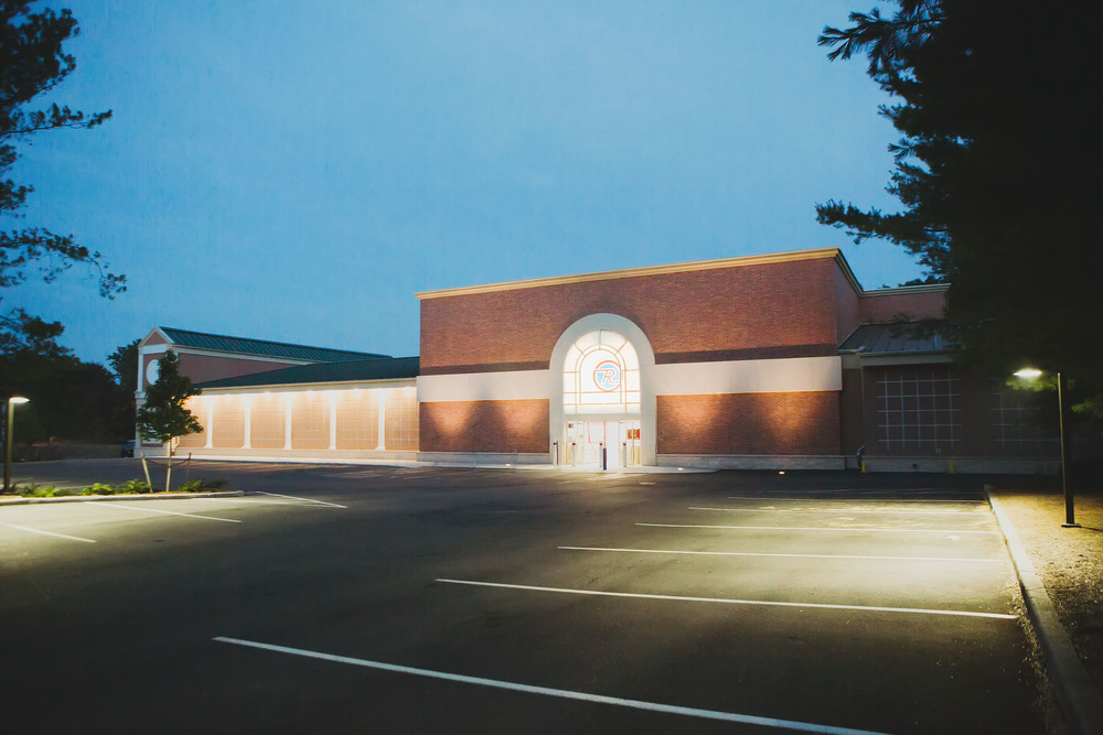 PCR Greenvale Exterior Night Entrance.jpg