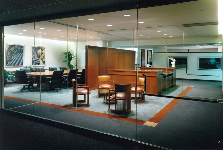 mendelsohn offices.jpg