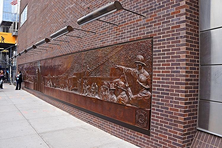 firefighter memorial.jpg