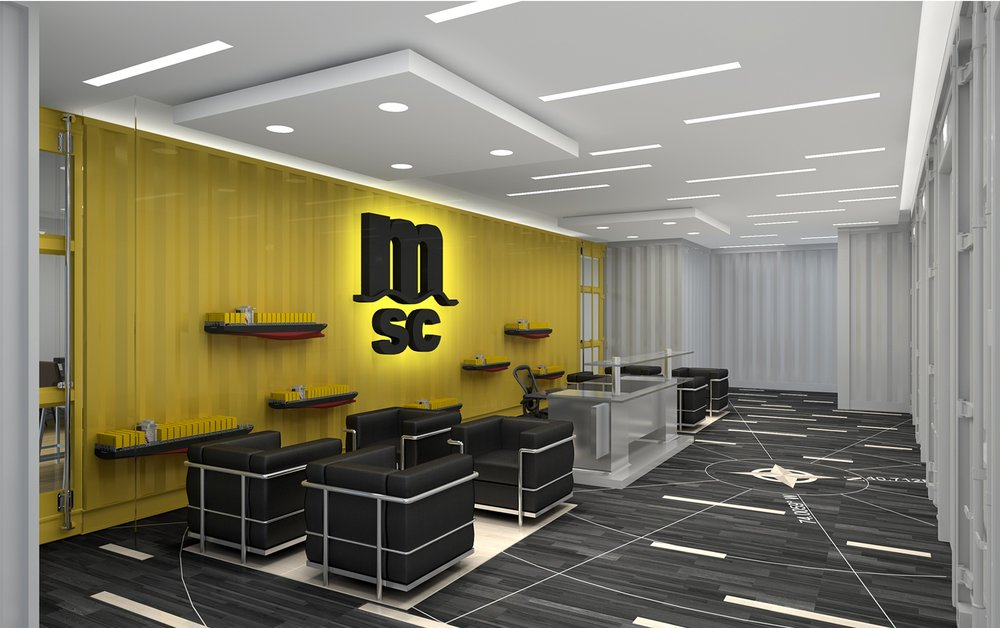 5. Presentation Rendering - 26FLR_LOBBY - PH1.jpg