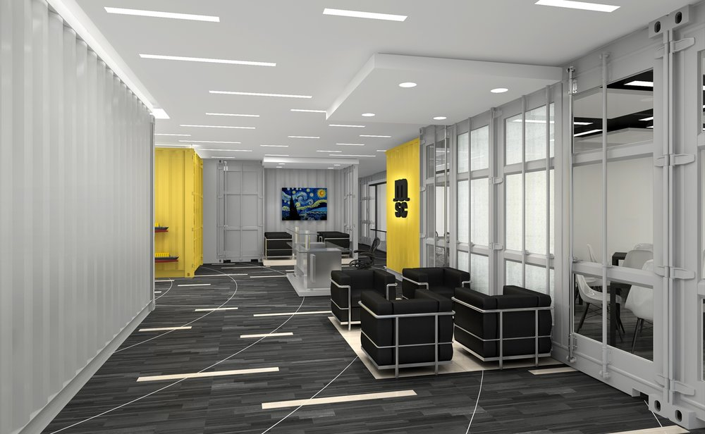 2. Presentation Rendering - 8FLR_RECEPTION - PH1.jpg