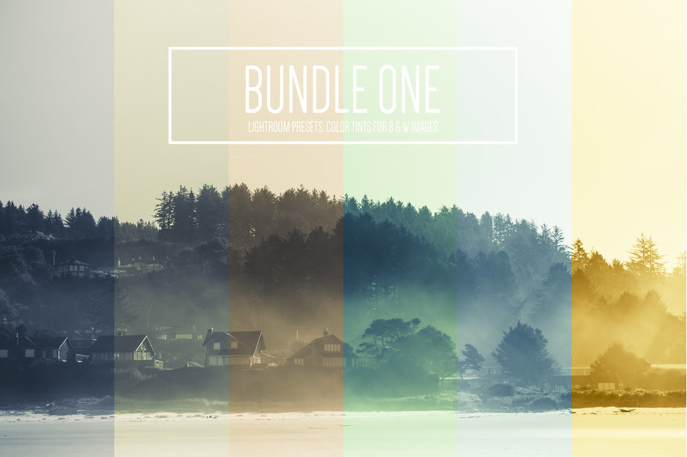 - ALL 6 PRESETS FOR $14.99