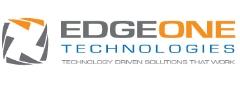 Edgeone-logo.jpg