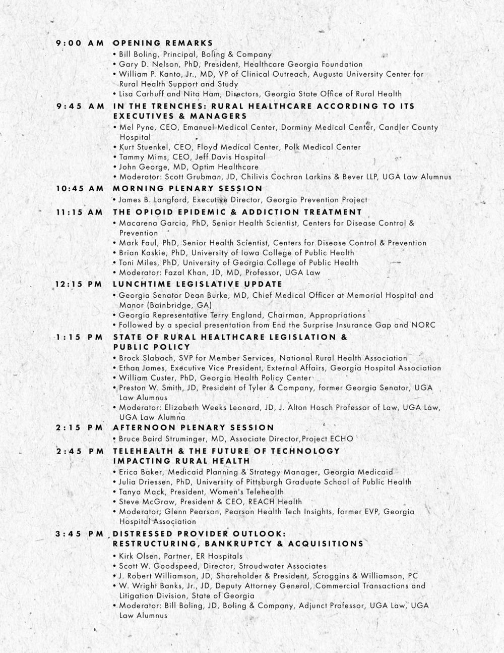 RHS_agenda_4.10.17.png