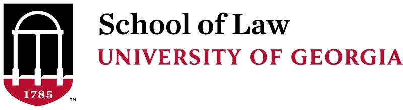 UGA Law Logo.png