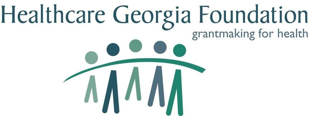 HGF_Logo_white.JPG