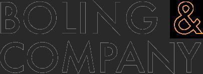 B&Co Logo alt.png