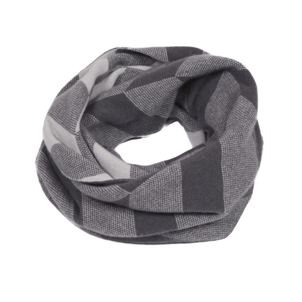 Herringbone_graphite_New.jpg