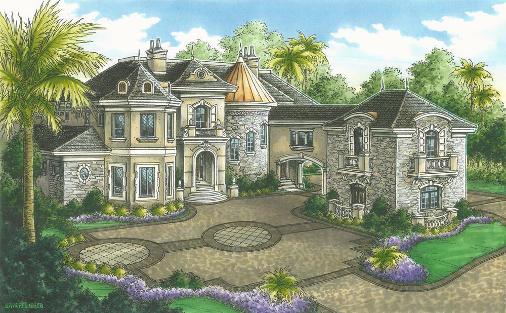 Alina residence.jpg