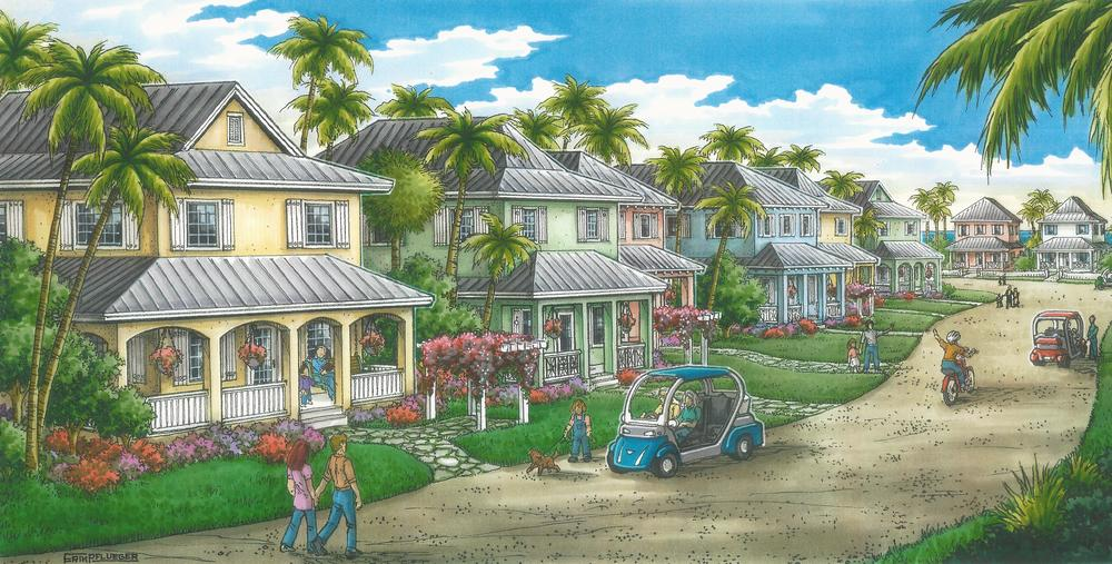 Bahamas neighborhood.jpg