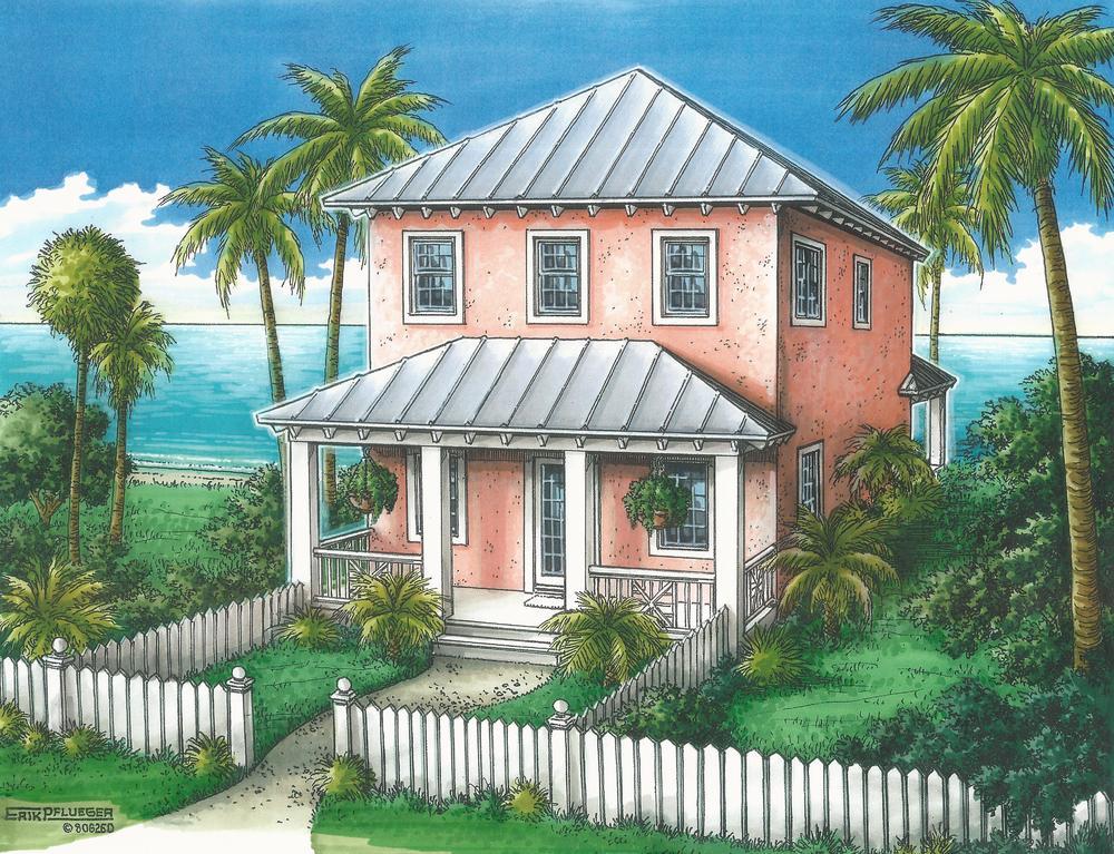 Bahamas residence.jpg