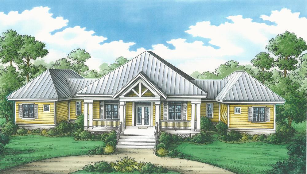 Collier residence.jpg