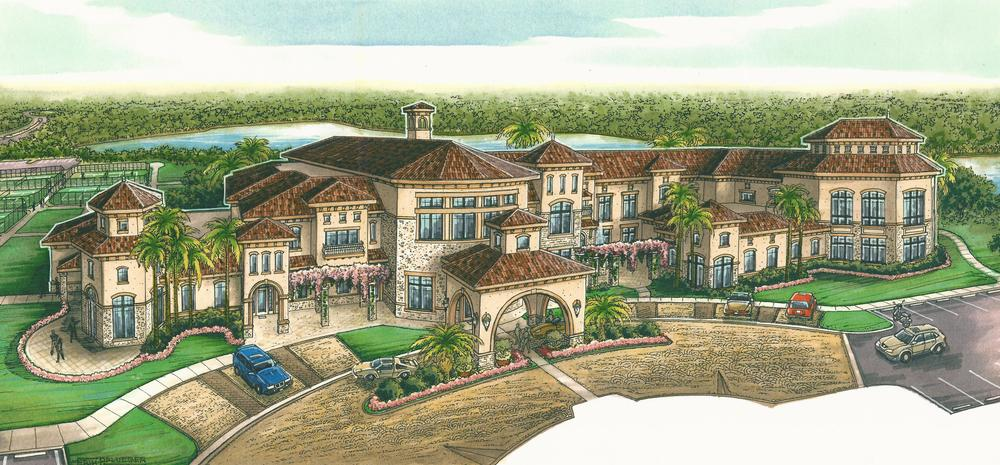 Treviso Bay clubhouse.jpg