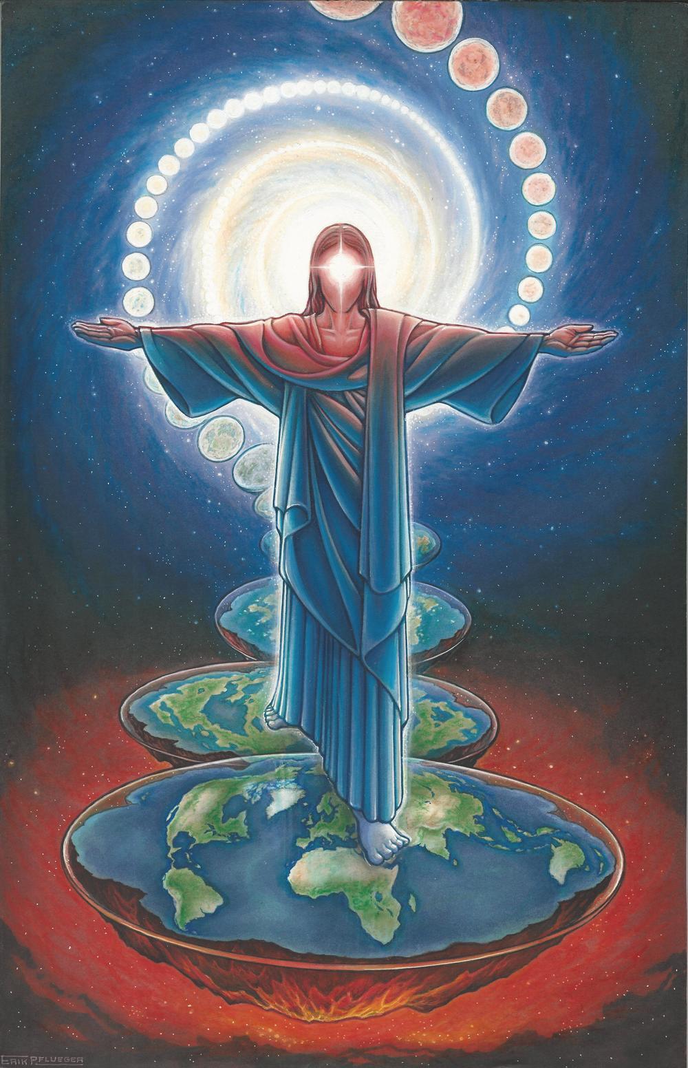 Universal Redeemer.jpg