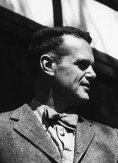 """Eventually everything connects - people, ideas, objects. The quality of the connections is the key to quality per se."" Charles Eames"