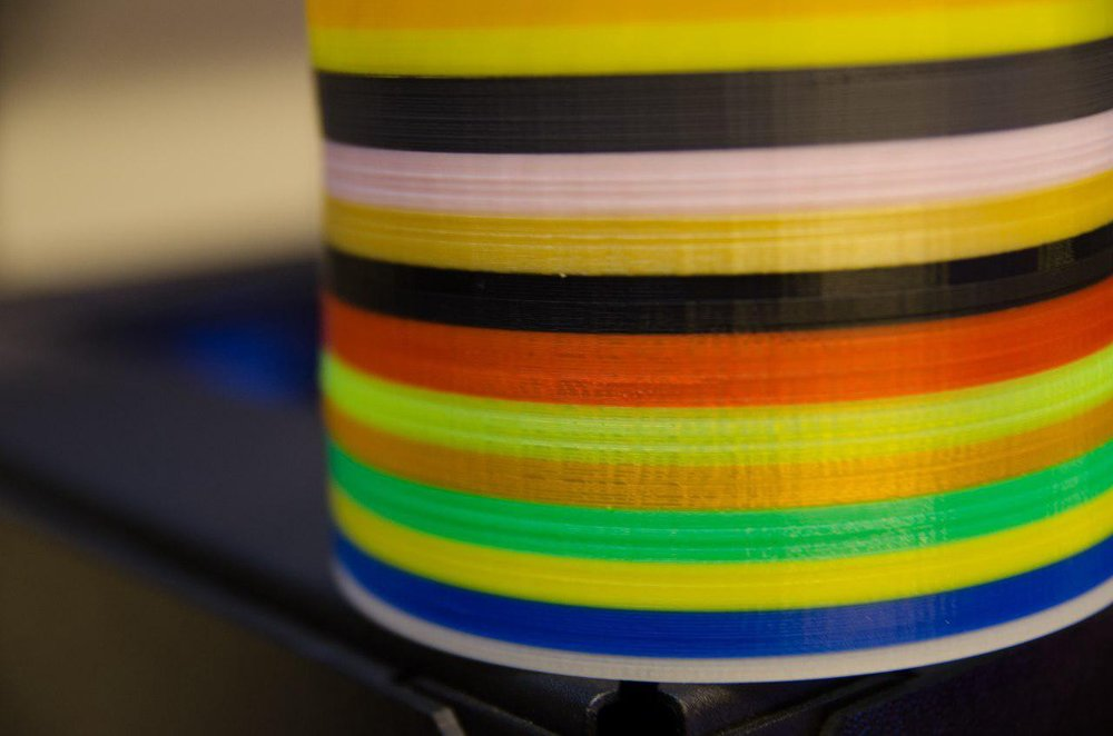 3D-print-spool-colour.jpeg