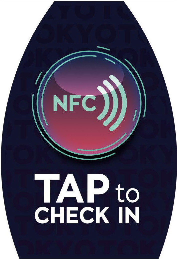 NFC-interaction-artwork.jpeg