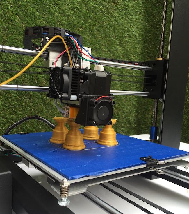 3D-printing-trophies.JPG