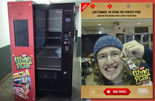 chocfest-vending-machine-front.jpg