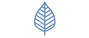 icons_leaf.jpg