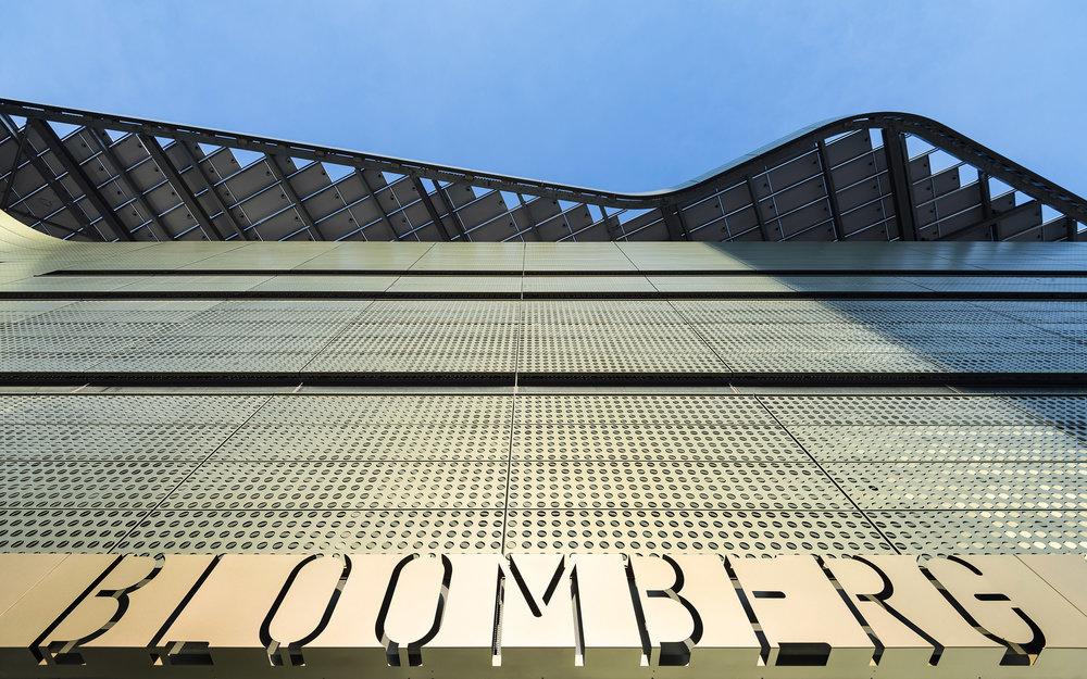 Bloomberg FC 01 small.jpg