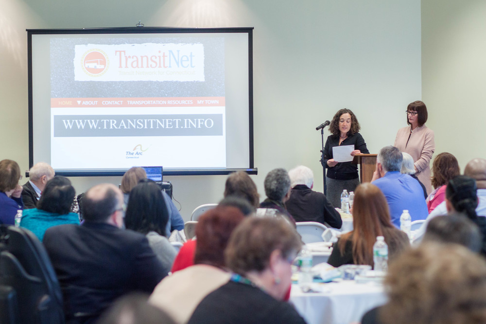 TransitNet Website Launch-38.JPG