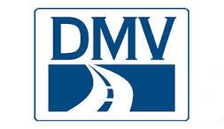 DMV Logo.jpg