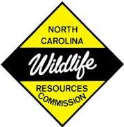 NC Wildlife Logo.jpg