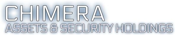 Chimera Assets & Security Holdings