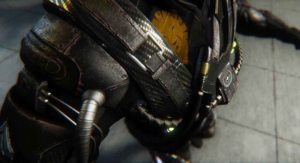CASH Armor.jpg